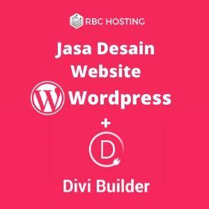 jasa-desain-website-wordpress-divi-builder