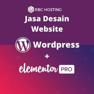 jasa-desain-website-wordpress-elementor-square